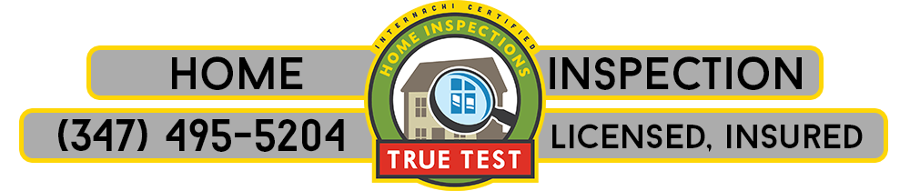 True Test Home Inspection